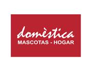Logo Domestica