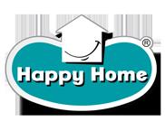 Logo_HappyHome