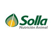 Logo_Solla