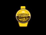 Logo-compostcampo