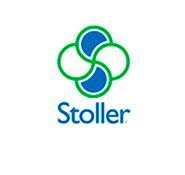 STOLLER-Pagina